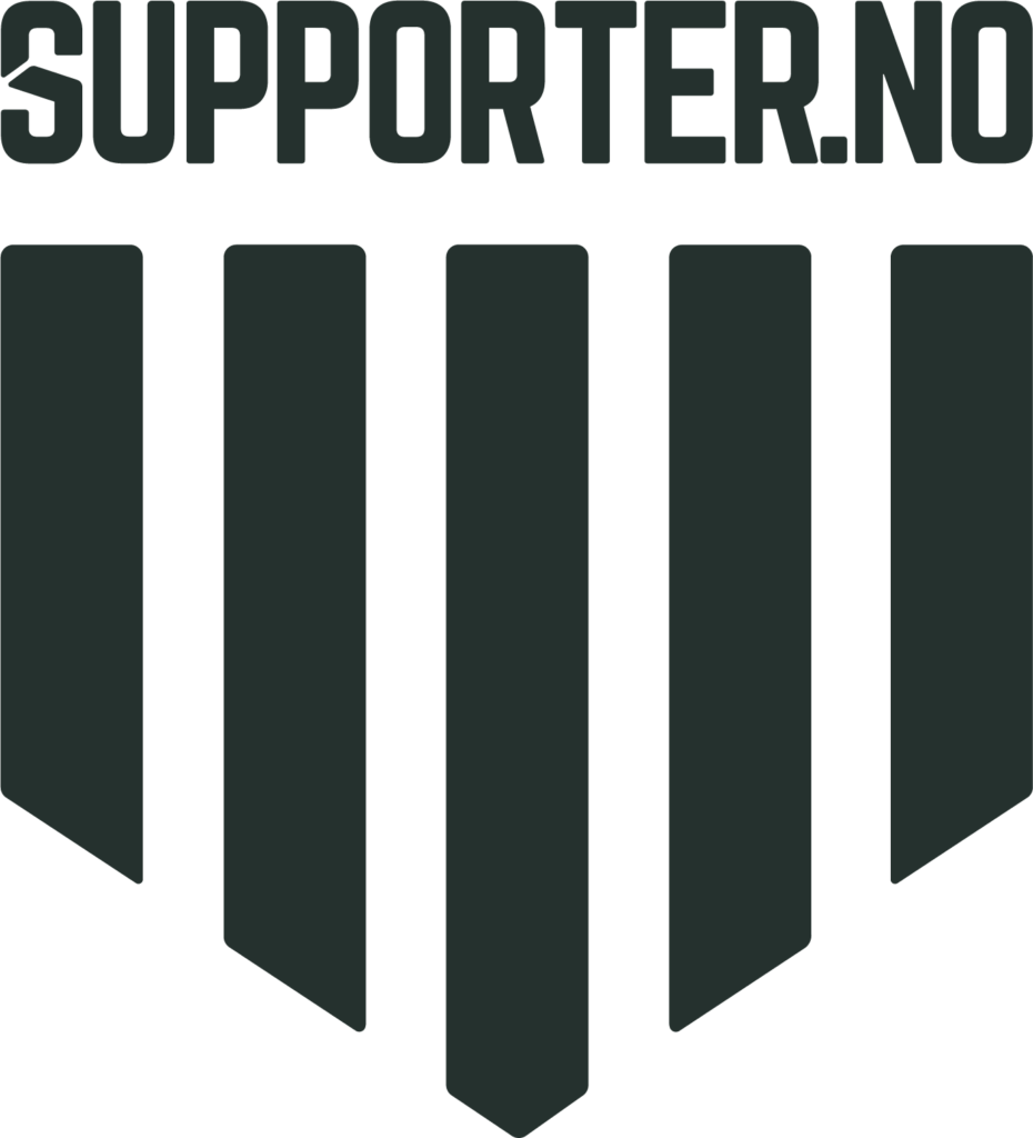 Supporter.no